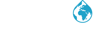 world of water footer logo