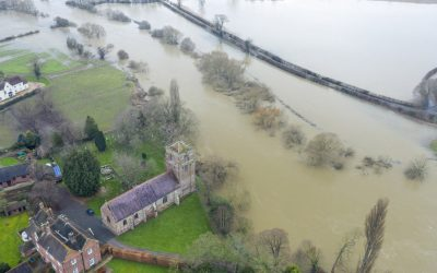What is a Flood Risk Assessment and why do we need them?
